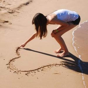 11 điều con gái muốn nhận từ người mình yêu