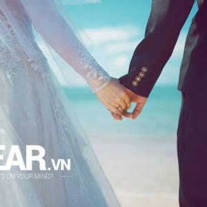 Ba câu chuyện phải đọc trước khi kết hôn