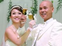 Nhạc đám cưới - Định mệnh anh và em - Marry