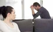 Cưới ba tháng đã phát hiện chồng quan hệ với người khác