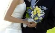 Đừng lấy chồng Tây chỉ vì muốn được xuất ngoại