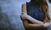 Không hối hận khi trao thân cho người mới quen dù đã có chồng