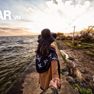 15 điều bạn cần làm để sống một cuộc sống không hối hận – Dear DiaryDear Diary