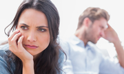 Chồng chỉ nghĩ đến mẹ, không quan tâm tâm trạng của vợ