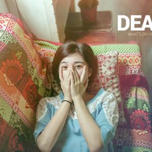 Những cô gái có bàn tay lạnh... – Dear DiaryDear Diary