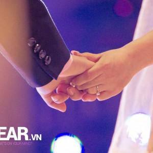 Trong hôn nhân, yêu chỉ là điều kiện cần... – Dear DiaryDear Diary
