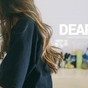 Tạm bợ chỉ có thể là tạm bợ, không thể trở thành tình yêu! – Dear DiaryDear Diary