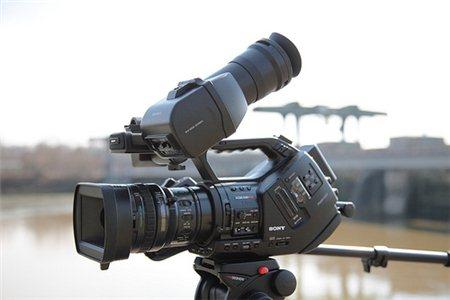Dịch vụ quay phim cưới , chụp hình cưới chuyên nghiệp