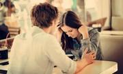 Hôn nhân tan vỡ từ tuần trăng mật vì tôi không yêu vợ