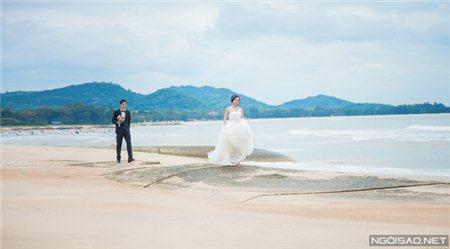 Lưu ý khi chụp hình cưới ở miền Nam để có những bộ ảnh đẹp
