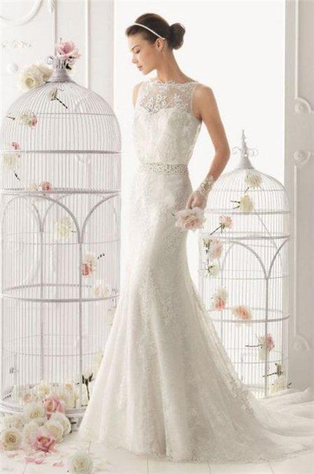 Các studio áo cưới đẹp giá rẻ ở TP HCM