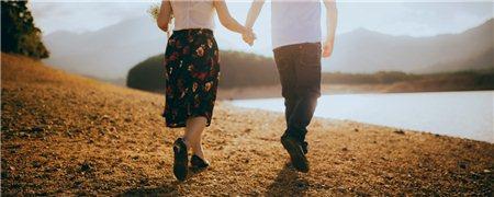 5 gợi ý về phong cách chụp ảnh cưới