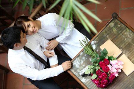 Những địa điểm chụp hình cưới đẹp tại Bình Phước – P2