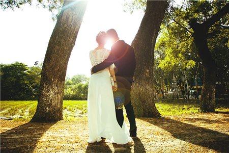 Những địa điểm chụp hình cưới đẹp tại An Giang – P1