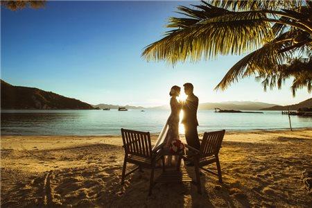 Những địa điểm chụp hình cưới đẹp tại Hải Phòng – P5