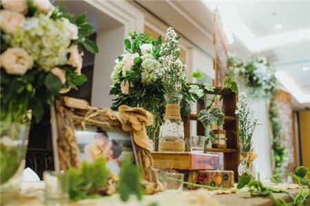 Những nhà hàng tiệc cưới ở Quận Phú Nhuận Thành phố Hồ Chí Minh..