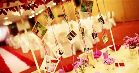 Những nhà hàng tiệc cưới ở Quận 9 Thành phố Hồ Chí Minh