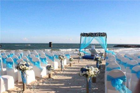 Những nhà hàng tiệc cưới tại Phan Thiết– P2