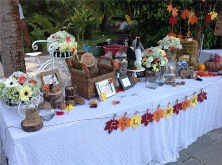 Những nhà hàng tiệc cưới ở Đà Nẵng – P2