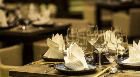 Những nhà hàng tiệc cưới tại Nghệ An – P2