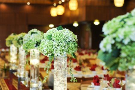 """Những nhà hàng tiệc cưới tại """"Thành phố Sương mù"""" Đà Lạt – P2"""