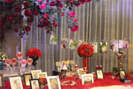Những nhà hàng tiệc cưới ở Đà Nẵng – P3