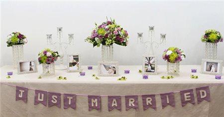 Những nhà hàng tiệc cưới tại Nghệ An – P4