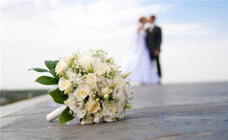 Những địa điểm chụp hình cưới đẹp tại Trà Vinh – P1