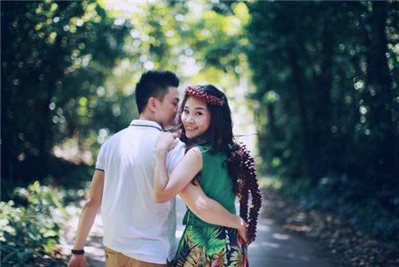 Những địa điểm chụp hình cưới đẹp tại  Ninh Bình – P1
