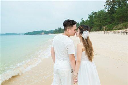 Những địa điểm chụp hình cưới đẹp từ Bắc – Trung – Nam của Tổ Quốc Việt Nam – P2