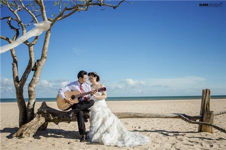 Xu Hướng chụp ảnh cưới Trong Năm 2018 Và Giá chụp hình cưới Tham Khảo
