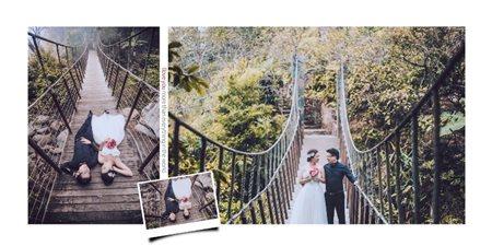 Những địa điểm chụp hình cưới đẹp lý tưởng tại Miền Bắc – P4