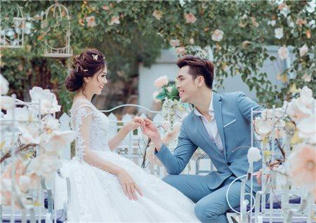Suri Wedding Studio - CHƯƠNG TRÌNH KHUYẾN MÃI THÁNG 5
