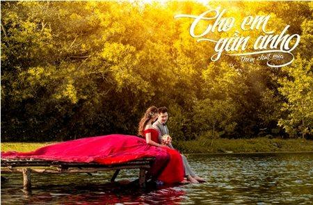 Chia sẻ các ý tưởng chụp ảnh cưới cho cô dâu chú rể
