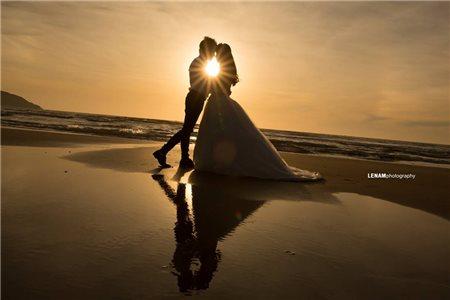 Top những studio chụp hình cưới đẹp tại Bình Thuận – P3