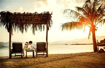 Top những studio chụp hình cưới đẹp tại Bình Thuận – P4