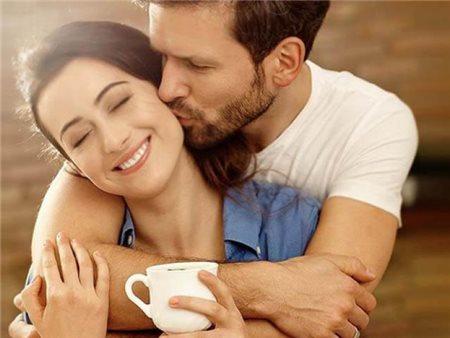7 Cách giúp cô dâu giữ gìn sức khỏe trước đám cưới..
