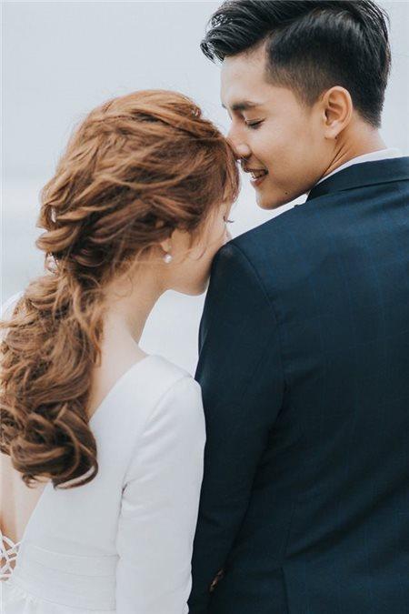 Top những studio chụp ảnh cưới đẹp chất lượng ở Tp Hồ Chí Minh