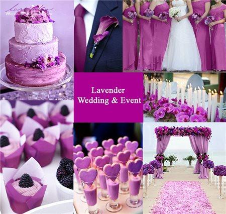 Top 10 dịch vụ trang trí tiệc cưới tại thành phố Hồ Chí Minh
