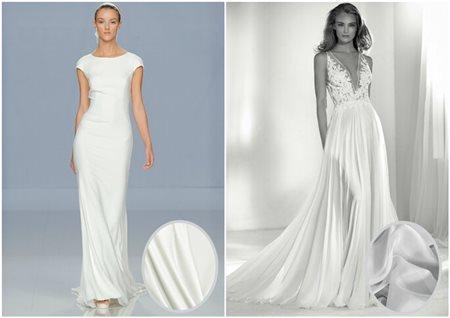 5 cách chọn váy cưới đẹp lý tưởng cách chọn váy cưới đẹp lý tưởng dành cho cô dâu dành cho cô dâu