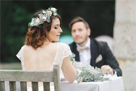 Kinh nghiệm cưới hỏi – 5 việc cần làm cho một đám cưới hoàn hảo