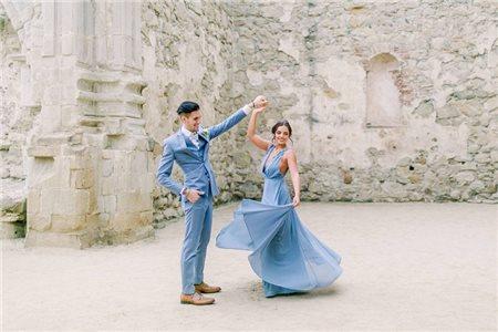 Những mẫu váy cưới đẹp nhất cho ngày cưới