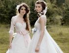 Bí quyết chọn áo cưới tôn vóc dáng cô dâu