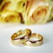 Cách chọn nhẫn cưới đẹp giá tốt nhất