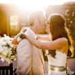 Chọn mùa nào chụp hình cưới đẹp nhất