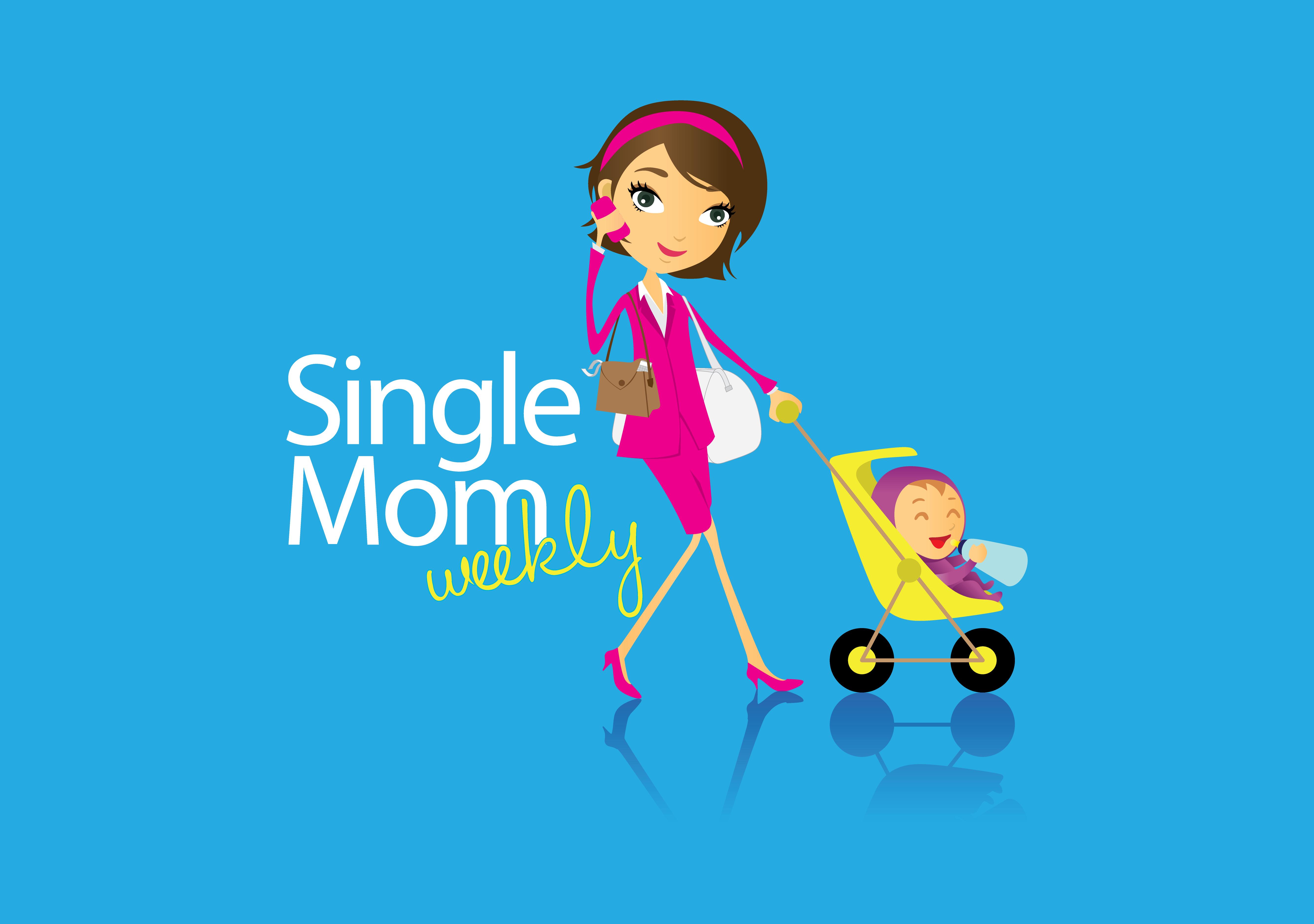 Em là single mom đang mang thai 27 tuần mong được chia sẻ và giúp đỡ