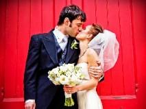 Hình cưới đẹp lung linh