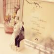 Lễ cưới xuân 2013 sang trọng tại Gala Royale