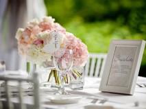 List câu hỏi giúp bạn chọn wedding planner