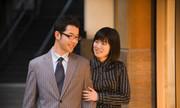 Mối quan hệ khó hiểu giữa chồng và cô đồng nghiệp